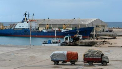 Photo of DP World Invests $12m To Improve Operations At Berbera Port