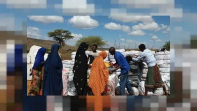 Photo of ICRC Returns To Ethio-Somali Region After 11 Years