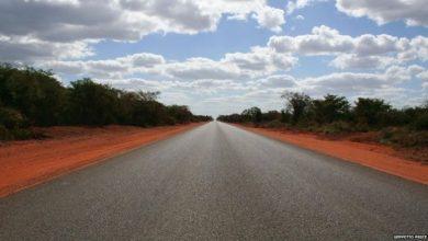 Photo of Road Project Linking Ethiopia To Somalia's Berbera Port Kicks Off
