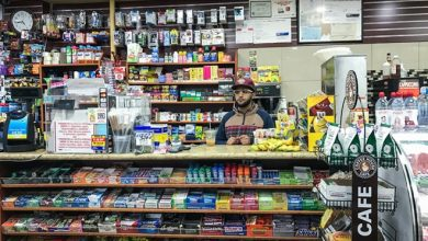 Photo of Yemeni bodegas to boycott New York Post over Ilhan Omar front page