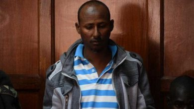 Photo of Cuban doctors' driver to be detained for 15 days