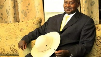 Photo of Uganda Supreme Court upholds lifetime term for Museveni