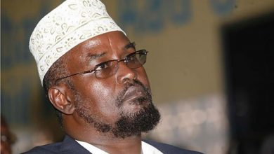 Photo of In Jubbaland elections, Madobe strong but faces double challenges