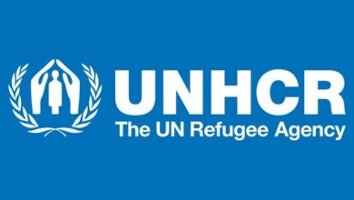Photo of UNHCR Cyprus: Three women from Somalia reported missing since last week
