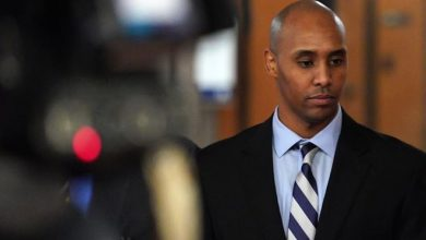 Photo of As Noor takes stand, clearer biography emerges of former Minneapolis cop