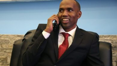 Photo of 10 questions Somalia's prime minister should answer in Washington
