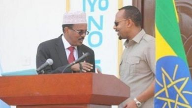 Photo of Ethiopia Seeks To Mediate Talks Between Somali Govt And Somaliland Admin