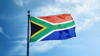Photo of South Africa Government Condemns Xenophobic Attacks