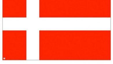 Photo of Denmark Pledges $21 Million To Somalia