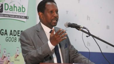 Photo of Mogadishu Mayor Sends Stern Warning To Hotel Owners In The Capital