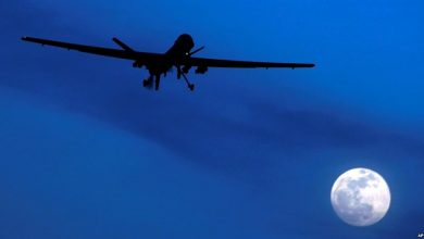 Photo of US Military: Airstrikes Kill 17 IS Fighters in Somalia