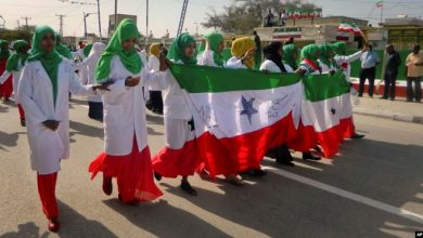 Photo of Somaliland Celebrates Independence Despite Lack of International Recognition