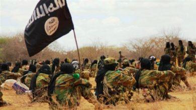 Photo of Al-Shabaab Attacks AU Military Base Near Somali Capital