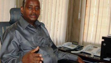 Photo of Kenya Pledges Stern Action On Al-Shabab Sympathizers Along Border With Somalia