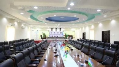 Photo of Puntland Postpones Forum Aimed At Ending Political Differences In Somalia