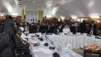 Photo of Somalia Holds Two-Day Conference On Countering Violent Extremism