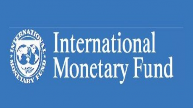 Photo of Somalia's Economy On Right Path, But Still Vulnerable -IMF