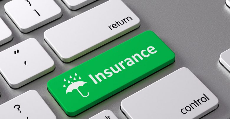 The best & cheapest Insurance for car, boat, house, life insurance etc