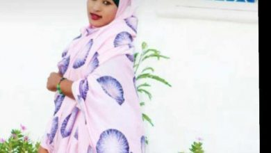 Photo of A Woman Stabbed To Death In Central Somalia Town