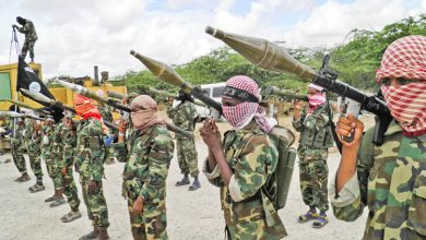 Photo of Spreading the net: Somali Islamists now target Kenyan recruits
