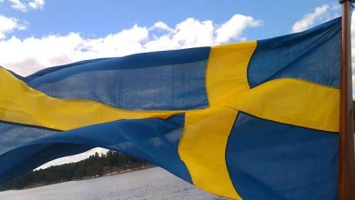 Photo of 'Most at Home': Somalis Prouder of Sweden Than Swedes – Survey