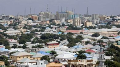 Photo of Somalia announces revenue sharing agreement