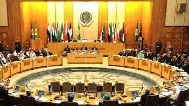 Photo of Arab Parliament Warns Kenya Against Invading Somalia's Territory