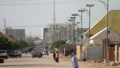 Photo of UN Condemns Murder Of Security Staff In Central Somalia