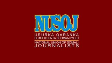Photo of Journalists Face Threats, Intimidations Ahead Of Jubbaland Elections