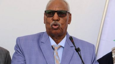 Photo of Galmudug State Leader Declares Collapse Of Ahlu Sunna Deal