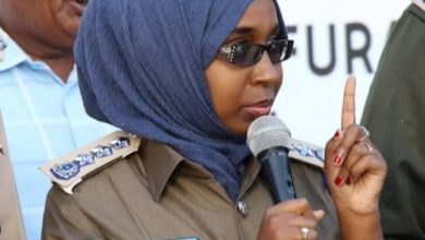 Photo of Somali Police Begin Probe After Officer Committed Suicide In Mogadishu