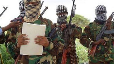 Photo of Al-Shabaab Speaks About Its Latest Attacks In Somalia And Kenya