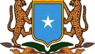 Photo of Galmudug Leadership Urged To Hold Polls On It Stipulated Timetable