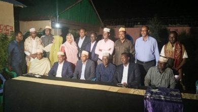 Photo of Galmudug Is Planning To Hold Its Leadership Elections Next Week