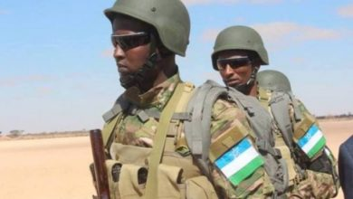Photo of Puntland State Forces Begin Operation Following Militant Attack