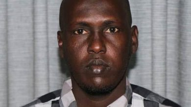 Photo of Somali media watchdog calls for the release of journalist Oldon