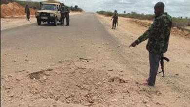 Photo of Clan wars linked to Shabaab's renewed attacks, abductions