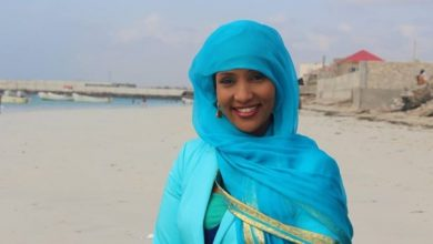 Photo of Somali-Canadian journalist killed in Somalia hotel attack: report