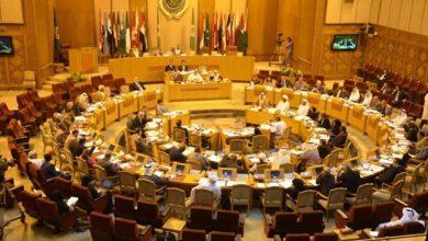 Photo of Arab parliament speaker condemns deadly terror attack in Somalia