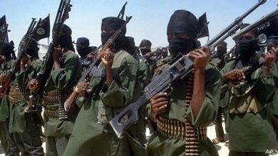 Photo of Anger over al-Shabaab attack in Somalia