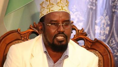 Photo of Is Madobe ringfencing Jubbaland presidency?