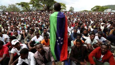 Photo of Ethiopia: At least 17 killed in violence over Sidama autonomy
