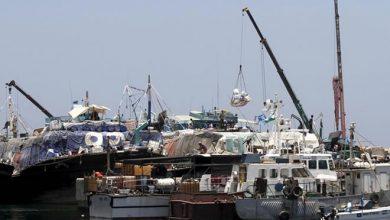 Photo of Qatar and Somalia deny NYT's bombing news report