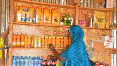 Photo of How women entrepreneurs are building resilience
