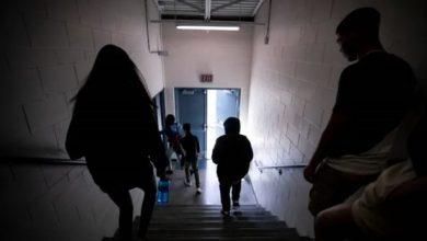 Photo of Somali centre loses grant aimed at saving students from expulsion