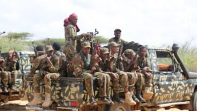 Photo of Jubaland dismisses reports of Kismayo security taken over by Ethiopian troops