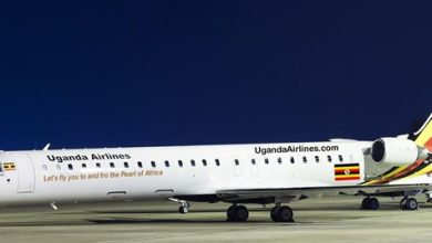 Photo of Uganda Airlines to launch direct flight to Mogadishu