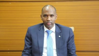 Photo of Somali PM To Announce A Committee To Seek Galmudug Solution