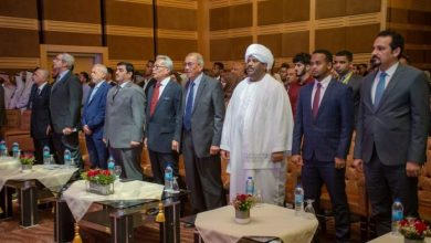 Photo of Somalia Attends High-Level Conference In Malaysia