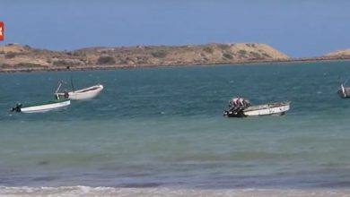 Photo of Lack of resources limits the potential of Kismayo fishermen